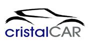 CristalCar