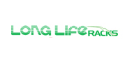 longlife-logo-179x87